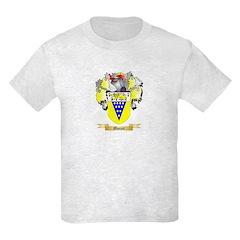 Monier T-Shirt