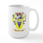 Monier Large Mug
