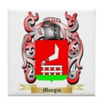 Mongin Tile Coaster