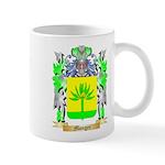 Monger Mug