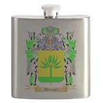 Monger Flask