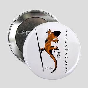 """Salamander"" Button"