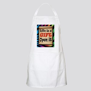 LIFE Light Apron