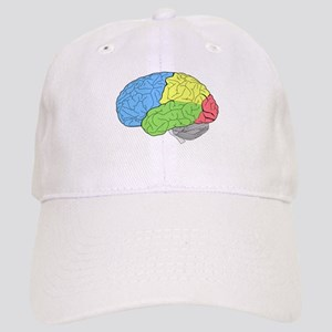 Primary Brain Cap