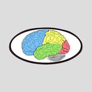 Primary Brain Patch