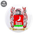 Mongenot 3.5