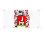 Mongenot Banner