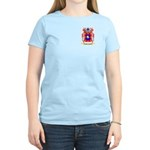 Mongeaud Women's Light T-Shirt