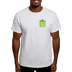 Monge T-Shirt