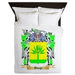 Monge Queen Duvet