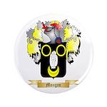 Mongan Button
