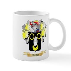 Mongan Mug
