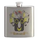 Mongan Flask