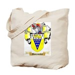 Moneymaker Tote Bag
