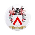 Mondragon Button