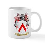 Mondragon Mug