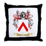 Mondragon Throw Pillow
