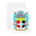 Monday Greeting Cards (Pk of 10)