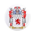 Moncrieffe Button