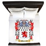 Moncreiff King Duvet