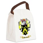 Monckton Canvas Lunch Bag
