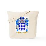Moncada Tote Bag