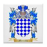 Moncada Tile Coaster