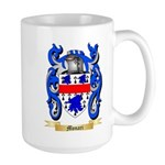 Monari Large Mug