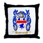 Monari Throw Pillow
