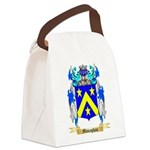 Monaghan Canvas Lunch Bag