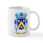Monaghan Mug