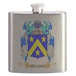 Monaghan Flask