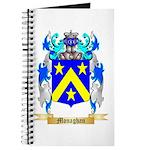 Monaghan Journal