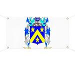 Monaghan Banner