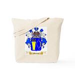 Molony Tote Bag