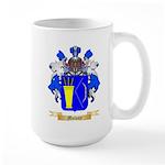Molony Large Mug