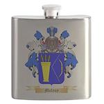 Molony Flask