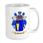 Moloney Large Mug