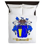 Moloney Queen Duvet