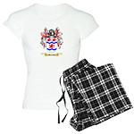 Molohan Women's Light Pajamas