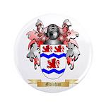Molohan Button