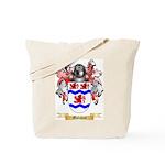 Molohan Tote Bag