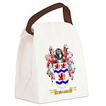 Molohan Canvas Lunch Bag