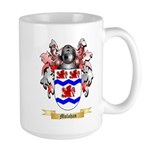 Molohan Large Mug