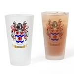 Molohan Drinking Glass