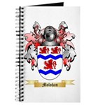 Molohan Journal