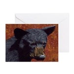 Brother bear: Greeting Cards (Pk of 20)