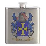 Mollyneux Flask