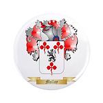Molloy Button