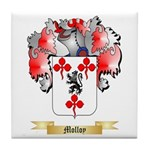 Molloy Tile Coaster